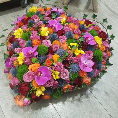 Art-Floral-la-suite-DUEIL-19