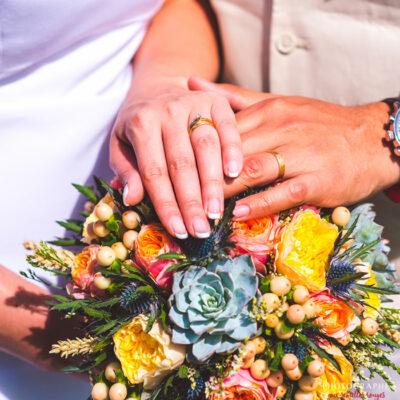 art-floral-lasuite-mariage